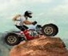 Quad ATV