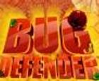 BugDefender