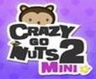 Crazy Go Nuts 2: Mini