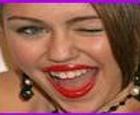 Miley Cyrus a tu gusto