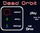 Orbita Muerta