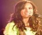 Juegos de Demi Lovato