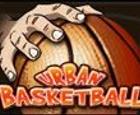 Urban Basketball. Baloncesto callejero
