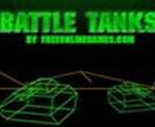 Tanques 3D