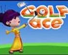 Ases del Golf 3D