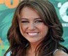 ¿Cuanto sabes de Miley Cyrus?