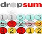 Drop Sum. Un tetris de matemáticas.