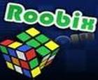Cubo Magico de Rubik.