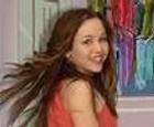 El Vestidor de Hannah Montana