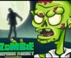 Agencia Zombie