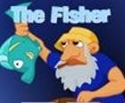 El Juego del Pescador