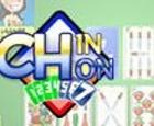 El Chinchon, juego con baraja española