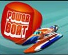 Power Boat, carreras de barcos en 3D