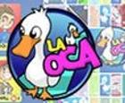 Juego de La Oca - Multijugador