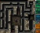 Tunnel Recon. El laberinto de los Alien.