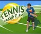 Tenis grand slam