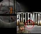 Rifleman, misiones de guerra