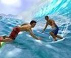 SurfMania