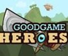 Heroes, de GoodGame