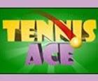 Ace Tenis. Torneo de tenis femenino