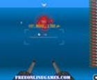 Naval Gun. Cañon antiaereo