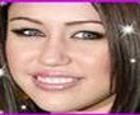 Juego de Maquillar a Hannah Montana