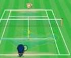 Tenis 3D Flash