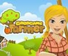 Farmer, tu granja virtual