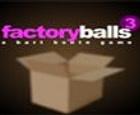 Factory Balls 3.