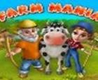 La vida en una granja