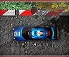 Escuela de conductores de Rally