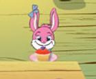 El Bar Conejo