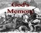 Dioses en la memoria