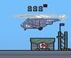 Helicoptero Arcade