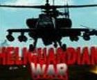 Heliguardian War.
