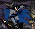 Batman: Regreso a Arkham