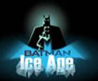 Batman: La Edad del Hielo