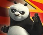 Kung Fu Panda: El Adversario