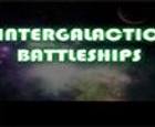 Hundir la Flota Galactica.