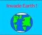 Invasores de la tierra