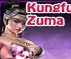 Kungfu Zuma. El juego de las Bolas chinas.