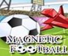 Subbuteo - Magnetic Football