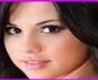 Salon de Belleza de Selena Gomez.