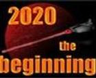 2020 - el comienzo