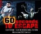 60s para escapar