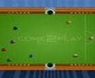 9 Ball Pool - Multijugador