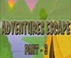 Aventuras Escape 3