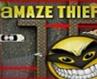AMaze Thief