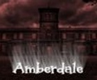 Amberdale