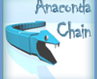 Cadena de anaconda